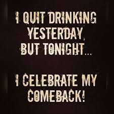 Let's celebrate! #WineMemes
