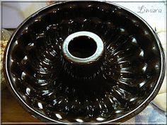 Limara péksége: Húsvéti töltött kalács Chocolate Fondue, Bakery, Lime, Cooking, Tableware, Desserts, Recipes, Food, Kitchen