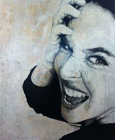 by Teresa Carneiro