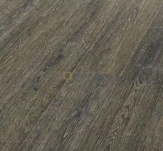 Vinylová plovoucí podlaha HydroCork od portugalského výrobce Wicanders má nosnou deskupt tvořenou z přírodního materiálu, kterým je korek.  Vinylový povrch dokonale imituje dřevo a korková vrstva má vynikající tepelné a zvukové izolační vlastnosti. Hardwood Floors, Flooring, Cinder, Texture, Wood Floor Tiles, Surface Finish, Wood Flooring, Floor, Floors