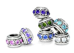BRIGHTON ACCESSORIES at Christina's Boutiques call 209-726-0161 for product info, price and availability!