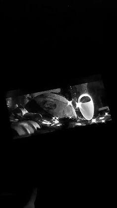 Enhancing the Eva ❤😔 - Enhancing the Eva ❤😔 - Aesthetic Movies, Sky Aesthetic, Aesthetic Videos, Smoke Photography, Tumblr Photography, Creative Instagram Stories, Instagram Story Ideas, Vsco Video, Ariana Video