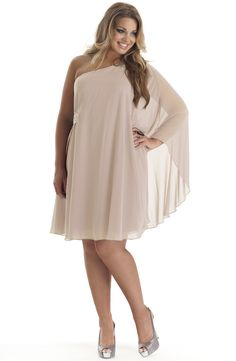 - Dresses - Evening - Plus Size & Larger Sizes Womens Clothing at Dream Diva, Australia, Fashion, Clothes, Sized, Women's