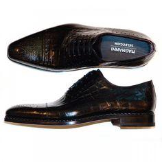 Magnanni Mens Shoes
