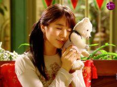 Yoon eun hye is sooooo prettyyyy Korean Actresses, Korean Actors, Korean Dramas, Popular Korean Drama, Princess Hours, Yoon Eun Hye, Make A Wish Foundation, Watch Drama, Goong