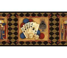 LAMINAS PARA DECOUPAGE 3 (pág. 4) | Aprender manualidades es facilisimo.com Arts And Crafts, Paper Crafts, Deck Of Cards, Card Games, Game Cards, Scrap, Clip Art, Album, Antiques