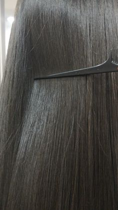 Pelo sano y brillante Hair Color Ideas For Brunettes Balayage, Balayage Brunette, Trendy Hairstyles, Barber, Curly Hair Styles, Hair Beauty, Abstract, Videos, Shiny Hair