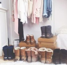 Wholesale Ugg boots with high discount and quality.Buy the Latest Ugg Australia Styles at Bloomingdales. Shop Now!