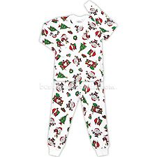 Your child will love setting up the cookies and milk for Santa on Christmas Eve, keep the spirit alive with these fun pajamas from Sara's Prints. Kids Christmas Outfits, Christmas Clothes, Christmas Eve, Best Pajamas, Kids Pajamas, Holiday Pajamas, Weaving Process, Elastic Waist Pants, Collar And Cuff