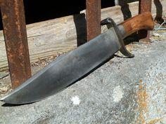 160 отметок «Нравится», 5 комментариев — P-H Monnet (@pierre_henri_monnet_coutelier) в Instagram: «#bowie #coutellerie#couteau #coutelier #phmonnet #edcknife #knifesmith #blade #knife…»