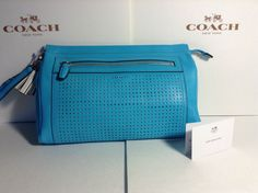 Nice & Stylish Rich Contemporary #Coach #Handbags at Low Price & Top Quality for You