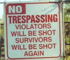 Funny Signs | funny-signs4.jpg