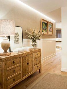 Treppe, Willkommen Zuhause, Wohn Esszimmer, Renovierung, Eingang,  Beleuchtung, Inneneinrichtung,