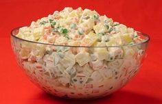 Zozbierali sme pre vás veľkonočné recepty, ktoré sa vám určite zídu. Pripravte svojim blízkym na veľkonočný stôl niečo chutné a tradičné. Crispy Pickles Recipe, Baked Pickles, Russian Dishes, Russian Recipes, Borscht Soup, Unique Recipes, Ethnic Recipes, Beet Soup