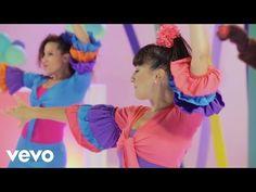 CantaJuego - Como Me Pica la Nariz - YouTube