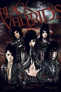 Empire 401526 Black Veil Brides - Red Poster - 61 x 91.5 cm von Empire Merchandising GmbH Consignment, http://www.amazon.de/dp/B005HHWU72/ref=cm_sw_r_pi_dp_wWjNsb15MVDH0