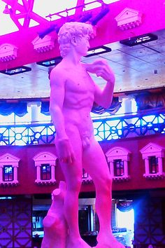 Love those Romans....on board the Carnival Pride cruising to Bahamas