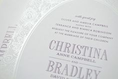 Kleinfeld Paper    Chantilly Wedding Invitation Classic Wedding Invitations, Aesthetic Colors, Wedding Suits, Design Your Own, Event Design, Getting Married, Wedding Events, Marriage, Romantic