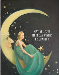 Birthday Quotes : Birthday Card May All Your Birthday Wishes Be Granted Birthday Blessings, Birthday Wishes Funny, Happy Birthday Pictures, Happy Birthday Messages, Happy Birthday Funny, Happy Birthday Quotes, Happy Birthday Greetings, Happy Birthday Wishes For Her, Birthday Memes