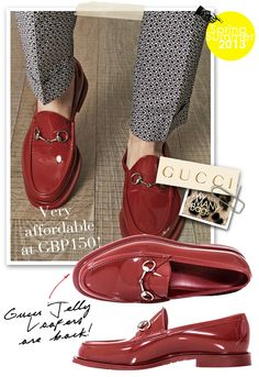 Gucci Loafers is part of braids - braids Loafer Sneakers, Gucci Loafers, Sneaker Boots, Loafers Men, Boat Shoes, Men's Shoes, Shoe Boots, Classic Sneakers, Dream Shoes