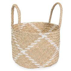3 Keen Tips: Wicker Planter Baskets white wicker headboard. Wicker Dresser, Wicker Headboard, Wicker Shelf, Wicker Bedroom, Wicker Tray, Wicker Furniture, Wicker Baskets, Wicker Mirror, Wicker Purse