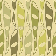 PLAYING THE FLUTE – Listen! The silent tune of African flutes sounds at the Design-Kiosk. Meet the pure ethno enjoyment in green and yellow. http://www.robertpucher.at/design-kiosk/abstramente.html#african-flutes
