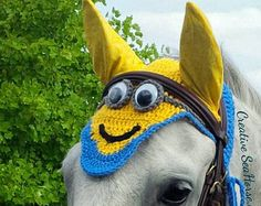 Image result for minion earbonnet