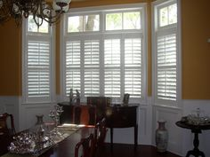 65794844531381399 also Pinecrest Contemporary Kitchen Contemporary Kitchen Other together with 202146765342 moreover Bay Window Shutters furthermore 3910. on crest home design curtains