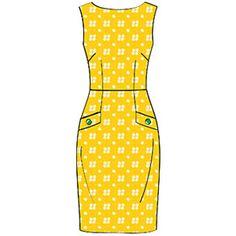 Ghid Masuri Martie, Sewing Projects, Bodycon Dress, How To Wear, Dresses, Fashion, Vestidos, Moda, Body Con