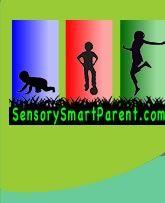 SensorySmartParent.com