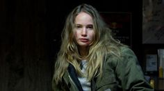 Jennifer Lawrence – Ree Dolly, Winter's Bone (2010). Greatest Moment: Retrieving something she needs from the bottom of the lake. We don't want to give any more away than that, suffice to say that it lives long in the memory. For more, visit: Facebook Page: https://www.facebook.com/TheEastSideStory; Twitter Handle: (@TESSfilmfest); Website: www.tessfilmfest.in