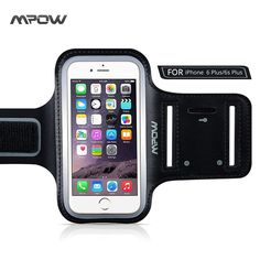 Sports Running Armband Bag Case Cover Running Armbands Universal Waterproof Mobile Phone Bags Holder Outdoor Sport Phone Arm Pou Cleaning The Oral Cavity. Sports & Entertainment