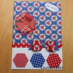 Craftwork Cards: Kitsch Craftwork Cards, Kitsch