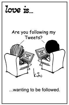 2012 January « Love is… Comics by Kim Casali