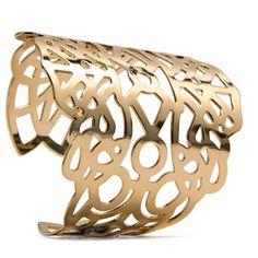 half bracelets♥