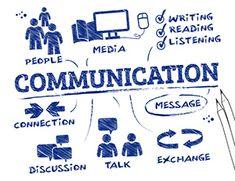Ik ben erg goed in communicatie met andere mensen, hierbij ben ik erg behulpzaam!