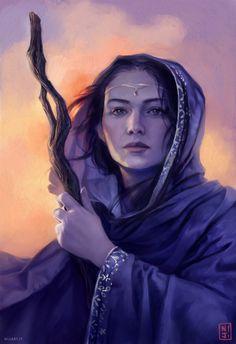 Character Concept, Character Art, Concept Art, Character Design, Dnd Characters, Fantasy Characters, Female Characters, Fantasy Portraits, Character Portraits