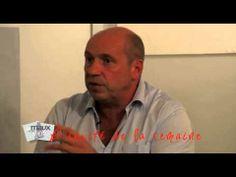 L'invité de la semaine : Jean Yves Bilien - les compléments alimentaires. Tous les produits, ces compléments alimentaires, ces découvertes que l'on ne teste pas : pourquoi ? Le coup de gueule de Jean-Yves Bilien.