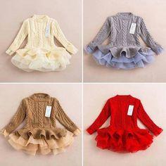 b5fb2e9c9 12 best Toddler Girl Dresses images on Pinterest
