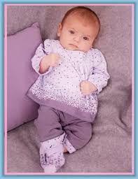 Resultado de imagen para NIÑA RECIEN NACIDA ROPITA Accesorios Para Bebe  Niña e22b015918d