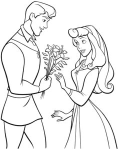 aladdin free coloring pages printable - google search | malvorlage prinzessin, disney prinzessin