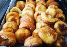 Krumplifánk Pretzel Bites, Bread, Cooking, Recipes, Food, Kitchen, Brot, Recipies, Essen