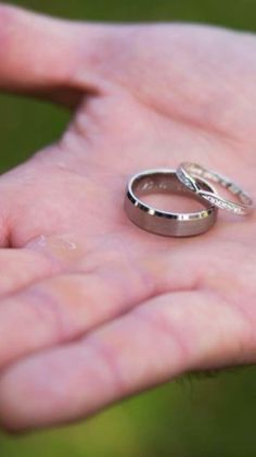 I lost a sentimental ring in Headington Oxford on 221016 Please