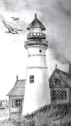 Art Drawings Beautiful, Dark Art Drawings, Art Drawings Sketches Simple, Pencil Art Drawings, Drawings On Hands, Amazing Pencil Drawings, Drawing With Pencil, Pencil Sketch Art, Pencil Sketching