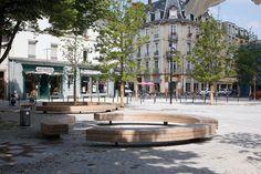 Place_de_la_Paix-Mutabilis_paysage_urbanisme-06 « Landscape Architecture Works | Landezine