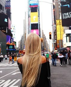 Time Square, New York Find Super Cheap International Flights ✈✈✈ https://thedecisionmoment.com/