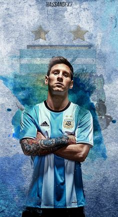 Messi Y Ronaldo, Messi 10, Neymar, Messi Poster, Soccer Poster, Football Icon, Football Players, Messi Argentina, Argentina Football