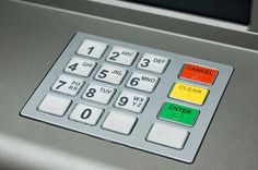 There's a post circulating on Pinterest saying that if a thief forces you to withdraw money from an ATM, if you just type in your PIN backwards that it will alert the police. This is FALSE. Do not try it; it will likely lead to more danger. This links to an article talking about the hoax.
