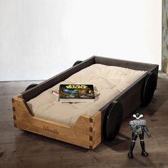 montessori bed kids pinterest. Black Bedroom Furniture Sets. Home Design Ideas
