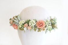 30 cursos DIY al precio de 1 www.manualidadesytendencias.com #diy #cursos #corona #flores #crown